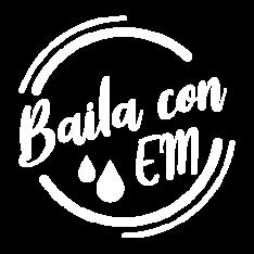 EM Palencia dona 150€ a la investigación de la Esclerosis Múltiple - Bailaconem